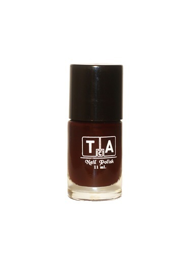 Tca Studio Make Up Naıl Polısh No: 232 Renkli